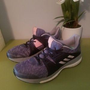Adidas SuperNova Sequence Running 🏃 Shoes 👟